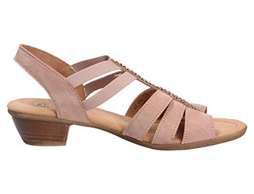 Sandal Daino Muscari Damene strass Gabor 6RHEvP