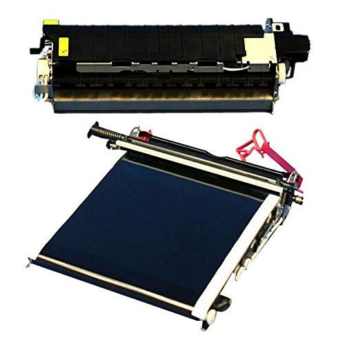 B00HUSSG38 Lexmark 40X7615 Printer Maintenance Kit for CS310, CS410, CS510 31M47mcUIlL