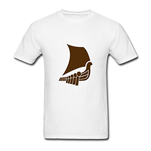 mens-viking-boat-t-shirt-x-large-white