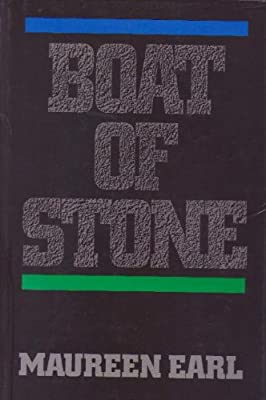 Boat of Stone