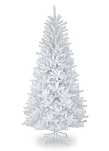 1Stk. Künstlicher Weihnachtsbaum