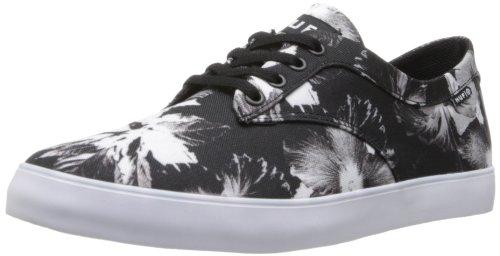 HUF Men's Sutter Skate Shoe