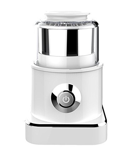 Revel CCM201 Super Food Chopper, 400 W, (400w Food Grinder)