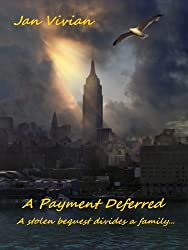 A Payment Deferred