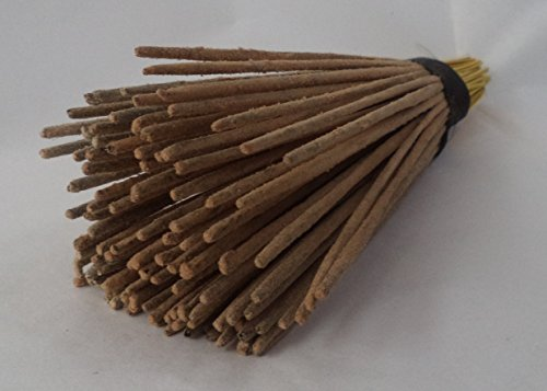 Incense Sticks 100 Bulk Pack – Mayan Copal