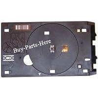 Canon CD Print Printer Printing Tray Pixma MG5450, MG5550, MG6450, iP7200, iP7240 iP7250