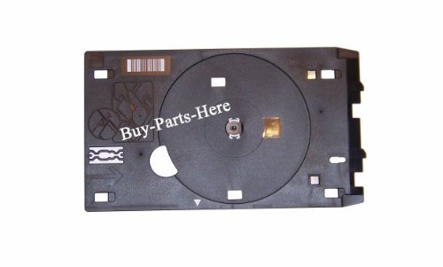 Canon CD Print Printer Printing Tray Pixma MG5450, MG5550, MG6450, iP7200, iP7240 iP7250