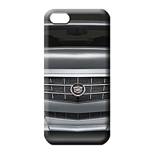 iphone 5c Abstact PC New Arrival phone covers Aston martin Luxury car logo super