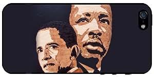 Barack Obama iPhone 5S - iPhone 5 Case v9 932922. 3012mss