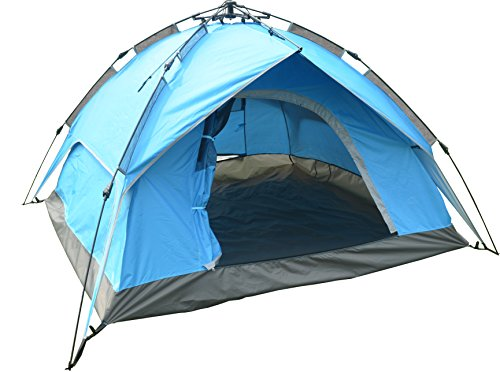 Shelter Waterproof Camping koolsupply Durable