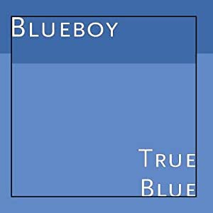 blueboy true blue amazoncom music