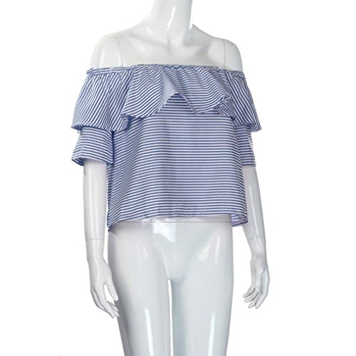 d36e9bf54 camisas de mujer