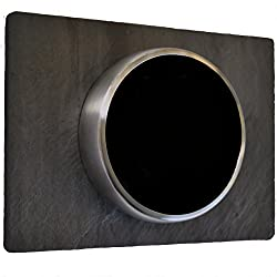 Image of the product Nest Wall Plate Trim that is listed on the catalogue brand of SLATE WALL PLATES.