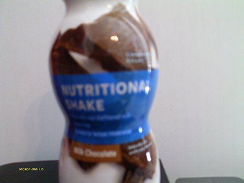 Nutritional Shake by CVS (Image #1)