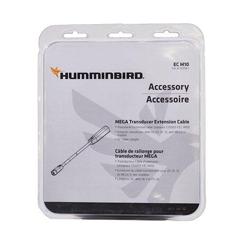 Humminbird 720096-1 EC M10