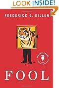 Fool (Nancy Pearl's Book Lust Rediscoveries)