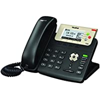Yealink Professional Gigabit IP Phone (PART #: SIP-T23G)