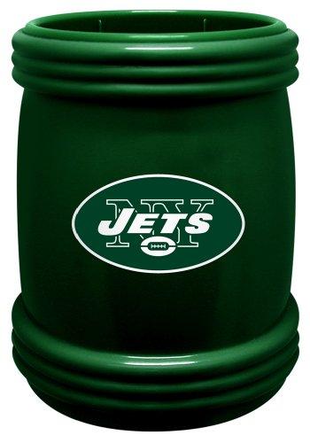 Boelter Brands NFL New York Jets Magna Coolie