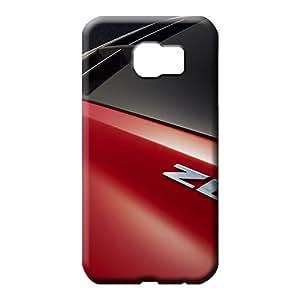 samsung galaxy S7 edge Highquality Protective Fashionable Design mobile phone covers Aston martin Luxury car logo super