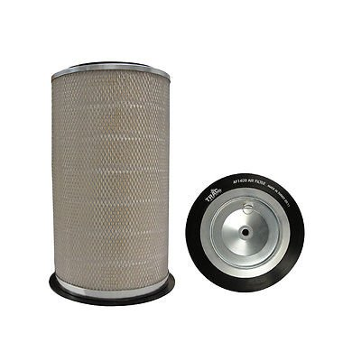 PA2569 New Ford / New Holland Air Filter 5610 8630 9700 TW15 TW20 TW24