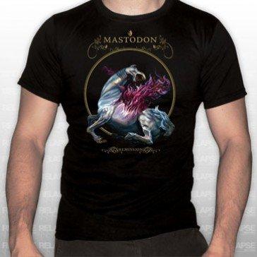 mastodon-remission-t-shirt-large