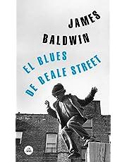 El blues de Beale Street (Literatura Random House)
