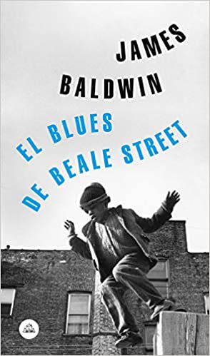 """Resultado de imagen de el blues de beale street"""""""