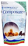 Composure for Medium and Large Dogs, 60 Soft Chews, My Pet Supplies