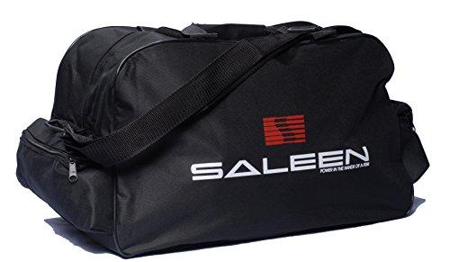 Ford Saleen Logo bolsa de viaje bolsa bolso de deporte gimnasio