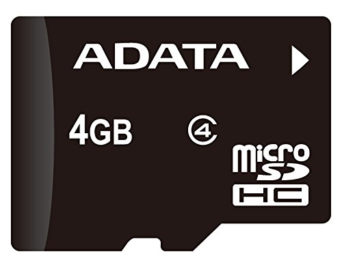 adata-4gb-microsdhc-class-4-memory-card-with-adaptor-ausdh4gcl4-ra1