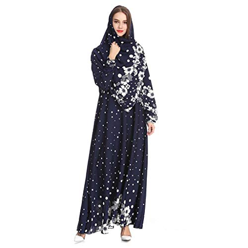Used, Clearance!Women Slim Ethnic Style Noble Maxi Dress for sale  Delivered anywhere in USA