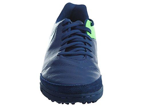 Chaussures 819216 coastal Green De Polarized Football Blue Bleu En 443 rage Blue Nike Salle Homme pgEqwdg