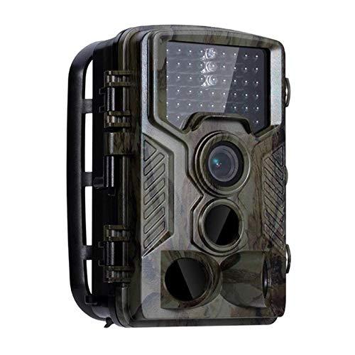 【使い勝手の良い】 トレイルカメラ, 16MP 1080 16MP HD B07JRGBRNM 野生動物ゲーム狩猟カムモーションアクティブナイトビジョン, 120 A °広角レンズ, IP65 防水野生カメラ屋外監視,A A B07JRGBRNM, p.o.s.h. Online Store:9f5d2422 --- staging.aidandore.com