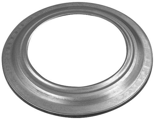 Speedi-Products BV-TC 04 4-Inch B-Vent Trim Collar ()