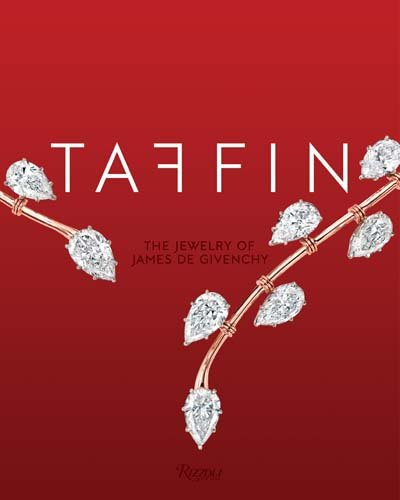 Taffin by Rizzoli International Publications