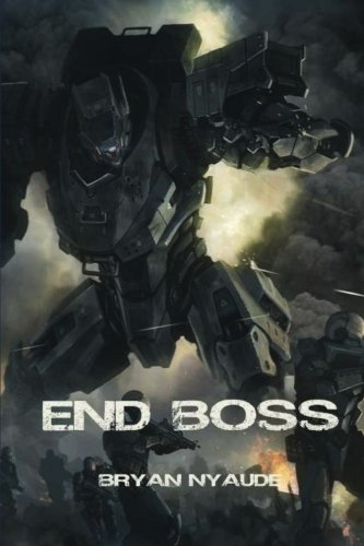 End-Boss-Annihilation-Berserk-Warfare-Volume-2