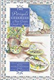 img - for The Periyali Cookbook by Holly Garrison (1992-11-17) book / textbook / text book