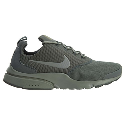 NIKE White Dark Rock Running Stucco Presto River s Men Shoes White Fly White Trail rwqarx1AU
