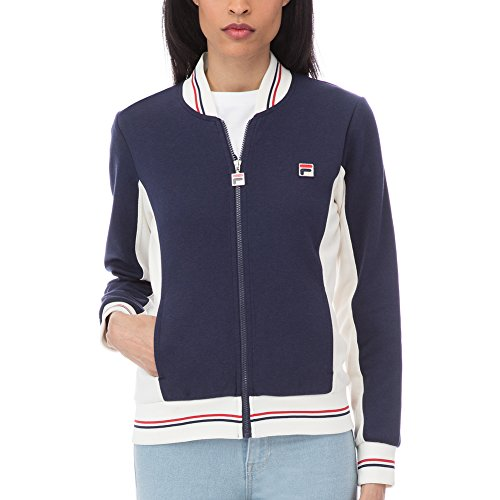Fila Womens Settanta Jacket product image