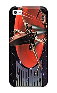 Kassia Jack Gutherman's Shop 6915080K638646269 star wars clone wars Star Wars Pop Culture Cute iPhone 5c cases