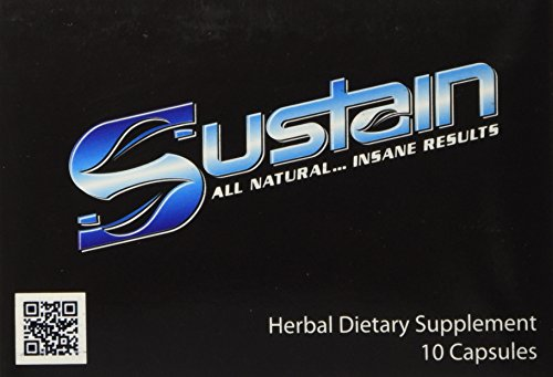 sustain-10-caps-all-natural-insane-results-by-sustain