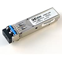 Enterasys Compatible MGBIC-LC09 Transceiver