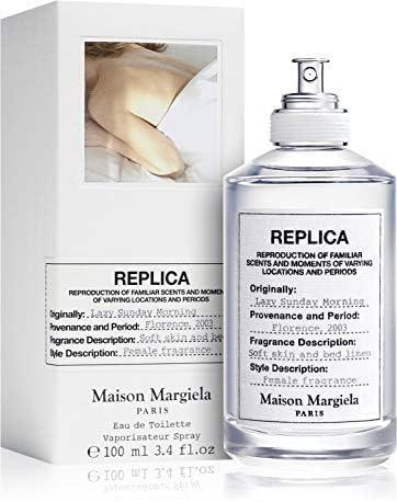 レプリカ メゾン マルジェラ