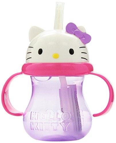 Munchkin Count Character Hello Kitty
