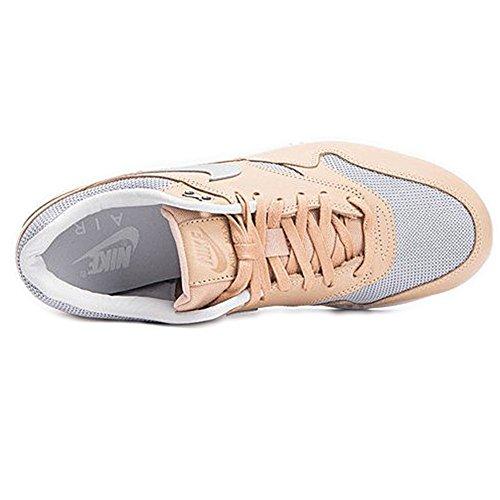 Ao0795 beige Nike Ao0795 Nike Argento Argento Ao0795 Nike Nike Ao0795 Argento Argento beige beige SPvdqYS