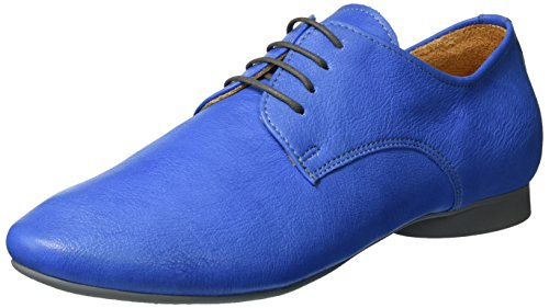 Blue up Women's Guad jeans kombi Lace Think Derby 84 XBAqwX