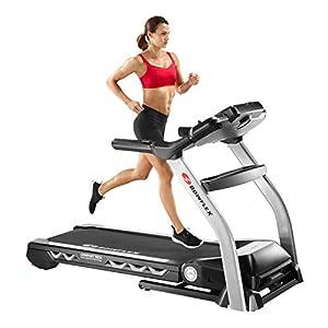 Bowflex Results Treadmill Series