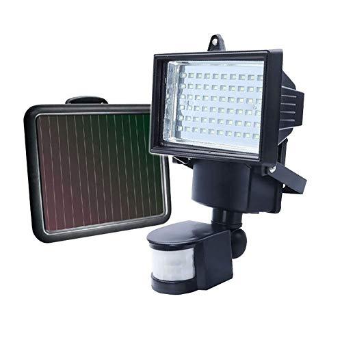 Powertech Led Lighting in US - 4