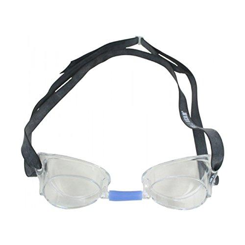 Water Gear Swedish Pro Swim Goggles Clear