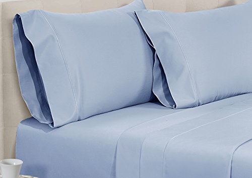 Chateau Home Premium 800 Thread Count 100% Egyptian Cotton Sheets